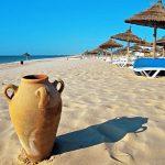 Туроператор: локдаун в Тунисе минимально отразится на отдыхе туристов