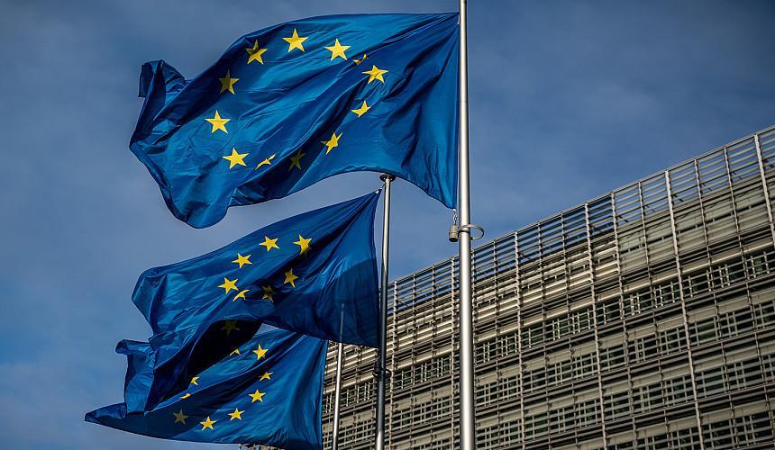 Еврокомиссия предложила разрешить въезд вакцинированных туристов