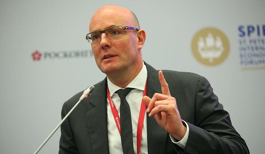 Чернышенко стал председателем совета директоров «Корпорация Туризм.РФ»