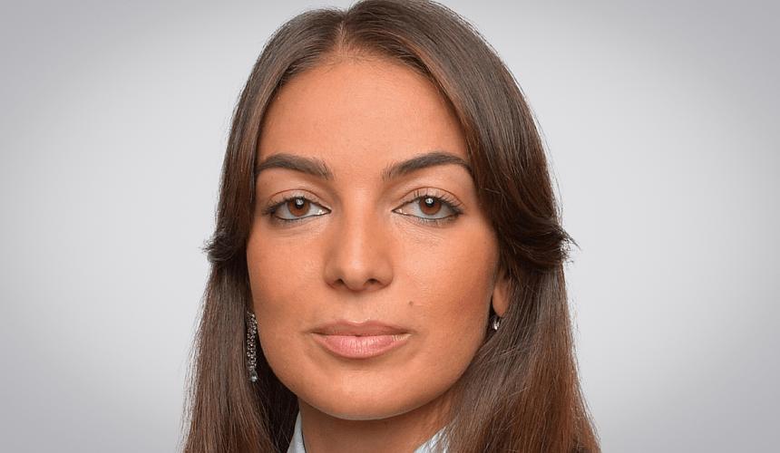 Зарина Догузова: закрытие границ не поможет развитию внутреннего туризма
