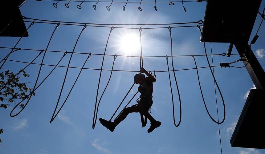 Правительство опубликовало правила кешбэка за детский отдых