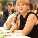 Светлана Обоянская: «Если меня смотрят товарищи из Ростуризма, то я к вам обращаюсь!»