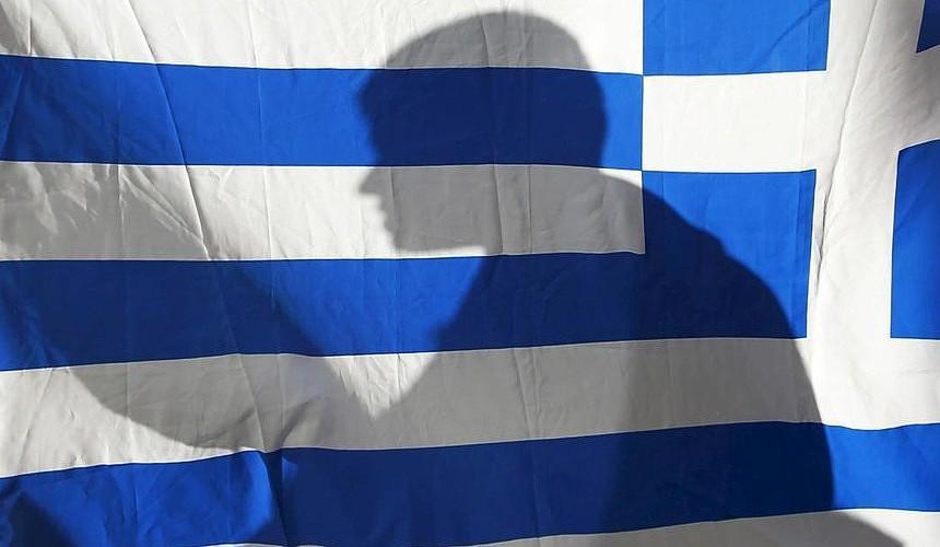 Греция определится с квотой на въезд российских туристов в ближайшее время