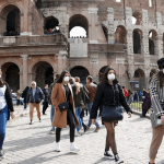 Генконсульство Италии пригласило россиян обновить туристические визы