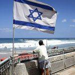 Израиль откроется для иностранных туристов до конца недели