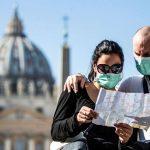 Испания поддержала идею внедрения цифровых «зеленых сертификатов»