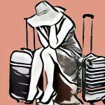 Турагент: «Правомерно ли лишать отдыха людей, которые ждут его второй год?»