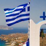 Посол Греции рассказала о снятии ограничений на рейсы из России