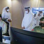 Туристы не смогут летать на Шри-Ланку транзитом через ОАЭ