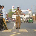 Шри-Ланка закрыта на 10 дней для въезда