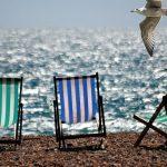 Опрос: большинство россиян не берут кредиты ради отпуска