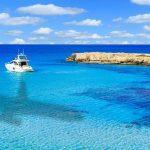 S7 расширяет полетную программу на Кипр из регионов РФ