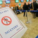«Аэрофлот» сообщил об устранении сбоя с регистрацией пассажиров в Шереметьево