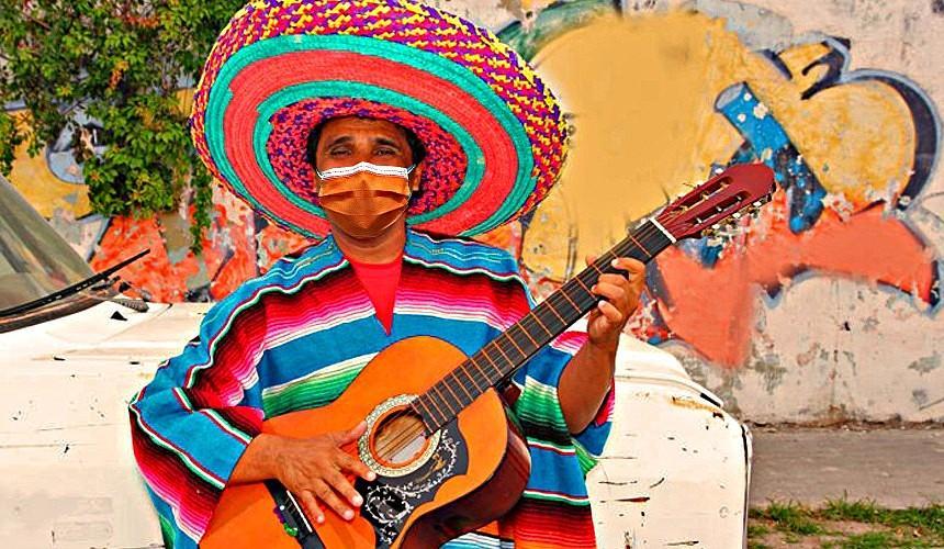 У туроператоров появились предложения по турам в Мексику
