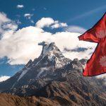 Непал приостанавливает международное авиасообщение