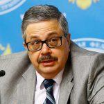 Посол РФ рассказал о сроках снятия ограничений на рейсы в Турцию