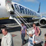 Беларусь будут облетать? Возможные последствия для туристов инцидента с Ryanair