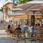 Памятка туристу: что нужно знать о въезде на Кипр