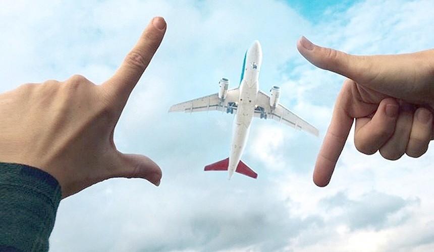 От Ростуризма ждут ясности по списку направлений для субсидирования чартерных рейсов