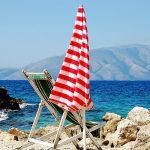 Туристы считают завышенной текущую стоимость отдыха в Албании