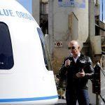 Космос может открыться для туристов даже раньше Турции