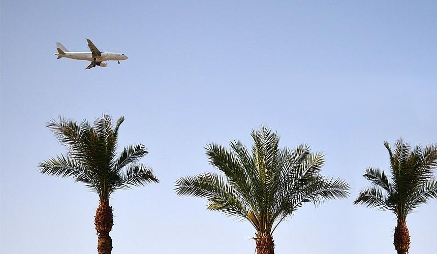 Что нужно знать о возобновлении рейсов на курорты Египта и в другие страны