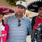 Мексику поделили между двумя туроператорами