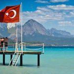 Почему многих россиян не волнует ограничение на полеты в Турцию?