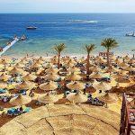 На курортах Египта строгих карантинных ограничений не будет