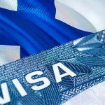 Финляндия отказалась продлевать россиянам шенгенские визы