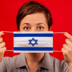 Израиль внес Россию в «красную зону» и ограничил выезд