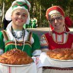 Туроператор: «Раз Иваново не нужны туристы, их с радостью примут в Ярославле и Костроме»
