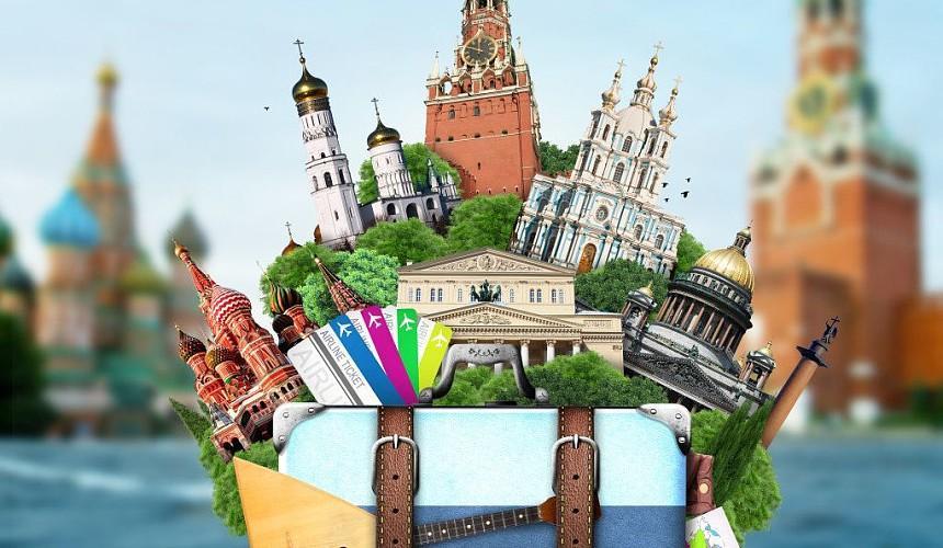 Опрос: почти 90% россиян не планируют летом выезжать за границу