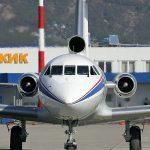 «Аэрофлот» расширяет полетную программу в Геленджик из регионов