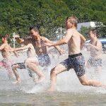 Больше половины семей знают о программе детского туристического кешбэка