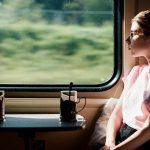«Отели на колесах»: российским туристам предлагают прокатиться по Транссибу за миллион
