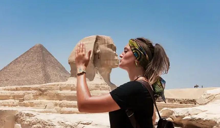 В Египте объявлено о новых льготах для авиакомпаний