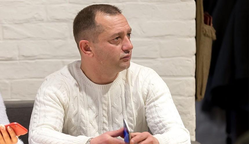 «Музенидис Трэвел Украина» заявил о готовности судиться с греческим офисом
