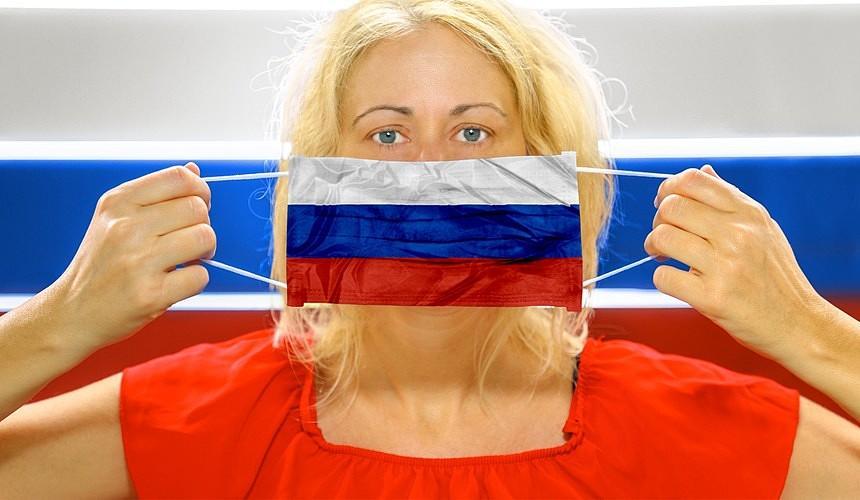 Какие коронавирусные ограничения действуют в российских регионах