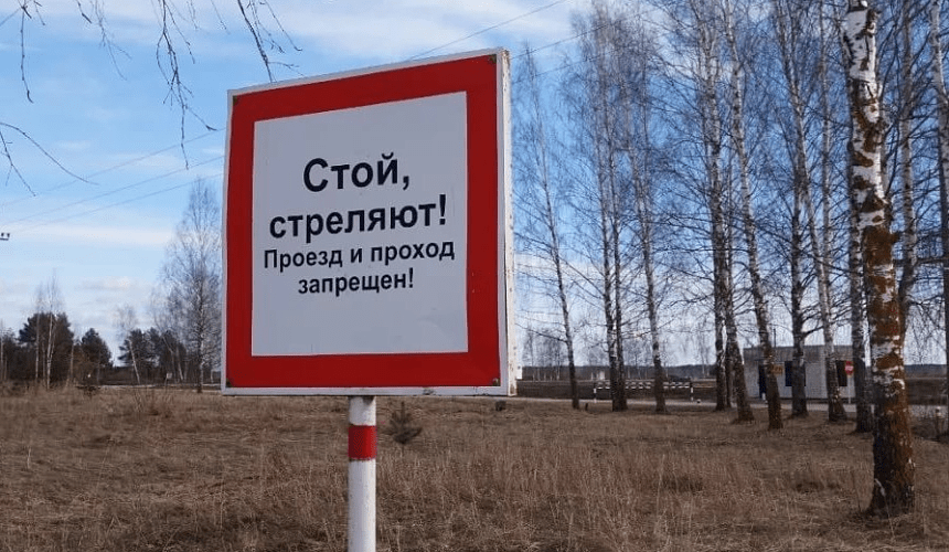 Ростуризм предупредил туроператоров об ответственности при отмене грузо-пассажирских рейсов