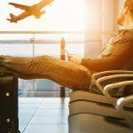 Россия возобновляет авиасообщение с Болгарией, Кипром и другими странами