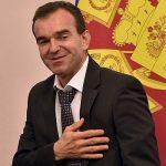 Глава Кубани пообещал не закрывать Сочи для туристов из-за коронавируса