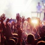 Россиян зовут в сентябре на музыкальный фестиваль в Испании