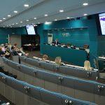 ФАС заинтересовалась ростом цен на ПЦР-тесты в России