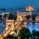 Венгрия готова открыться для российских туристов