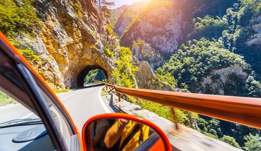 «Трафик почти восстановлен» – эксперт рассказал о ситуации с туризмом в Европе