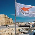 Кипр надеется на возобновление рейсов с Россией в ближайшие недели