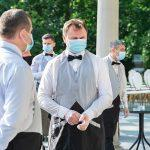 Московские рестораторы и отельеры не скрывают эмоций по поводу указа Собянина