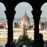 Для россиян открылись перелеты в Венгрию