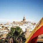 Испания просит пускать в ЕС вакцинированных «Спутником V» туристов